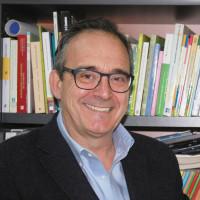 Carlos Pajuelo