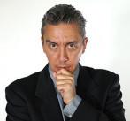 Miguel Sosa Lázaro