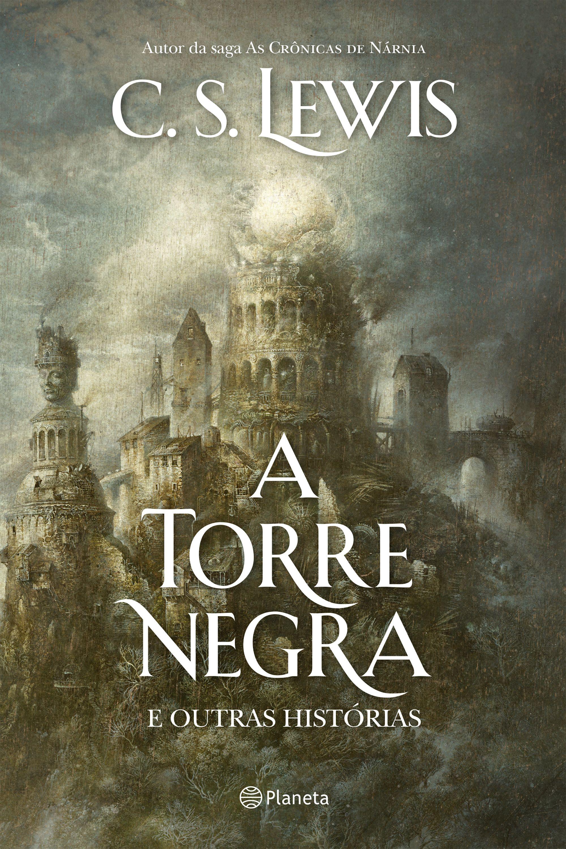 Resultado de imagem para A Torre Negra e outras histórias