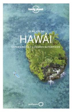 Lo mejor de Hawái 1