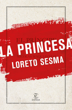 La princesa
