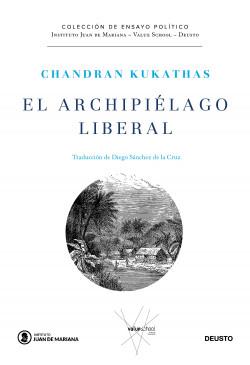 El archipiélago liberal