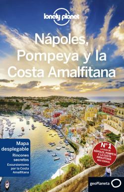 Nápoles, Pompeya y la Costa Amalfitana 3
