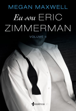 Eu sou Eric Zimmerman 2