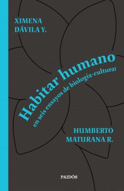 Habitar humano